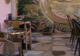 nikoi-terrazzo-porcelain-tile-vives-ceramica-120x120-1920w